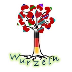 Russisch-Deutscher Verein Wurzeln e.V.