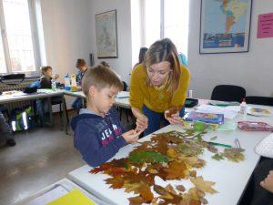 russische_Schule (11)