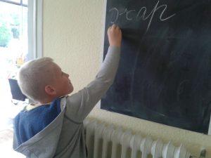russische_Schule (3)