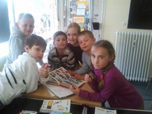 russische_Schule (9)
